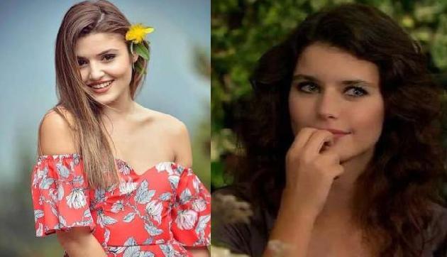 यहां महिलाएं होती है बेहद खूबसूरत, इनकी खूबसूरती की कायल है पूरी दुनिया!