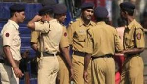इस राज्य में काम करने गए थे असम के लोग, बदमाशों ने किया हमला