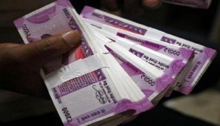 अब सिर्फ 55 रुपये देकर पाएं 3000 रुपये की पेंशन, यहां जानिए कैसे