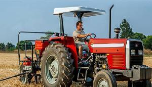 इस तरह होगी किसानों की आय दोगुनी, सरकार ने उठाया अहम कदम