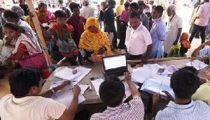 NRC की फाइनल लिस्ट पर असम में घमासान, SC जाएगा ये संगठन