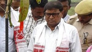 असम में एक विधायक और पूर्व विधायक का नाम एनआरसी सूची से बाहर
