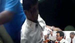 डॉक्टर की मौत से भड़की IMA, असम सरकार को दिया 24 घंटे का अल्टीमेटम
