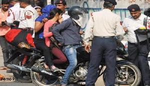 जानिए क्या होता है ट्रैफिक कोर्ट चालान, जुर्माना लगने पर करें ये उपाय