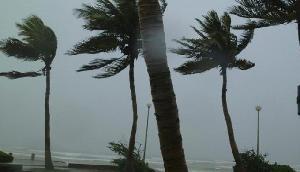 15 से ज्यादा राज्यों में भारी से बहुत भारी बारिश की चेतावनी, 40-50 Kmph की रफ्तार से चलेंगी तेज हवाएं
