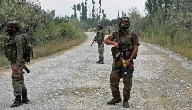 इस राज्य में हुई BSF जवानों और स्थानीय लोगों में मुठभेड़, इतने हुए घायल
