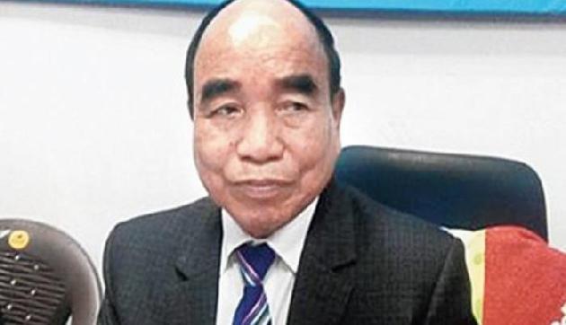 इस राज्य के मुख्यमंत्री ने दी चेतावनी, नागरिकता विधेयक का समर्थन करने वाले दल खत्म होने के कगार पर