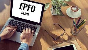 PF का ऑनलाइन पैसा निकालने का नियम बदला, जानें पूरी प्रक्रिया