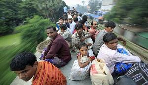 इस राज्य ने उठाया कठोर कदम, 200 से ज्यादा विदेशियों को भेजा वापस
