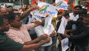 NRC-संयुक्त राष्ट्र मानवाधिकार प्रमुख ने भारत सरकार से की ये अपील