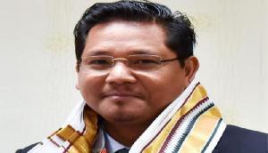 BJP शासित इस राज्य के पर्यटन मंत्री ने दिया इस्तीफा, वजह बेहद खास
