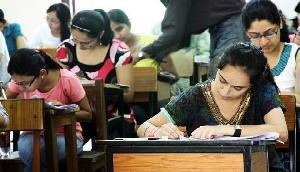 जानिए कब होगी त्रिपुरा TET 2019 परीक्षा, 21 सितंबर को जारी किया जाएगा एडमिट कार्ड