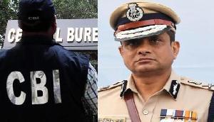 सीबीआई ने पुलिस से राजीव कुमार के बारे में मांगी जानकारी, फरवरी में शिलॉन्ग में की थी पूछताछ