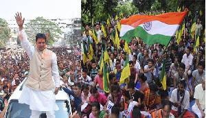 भाजपा सरकार के समर्थन में उतरा ये संगठन, कहा पूरे देश से बाहर किए जाएं घुसपैठिए
