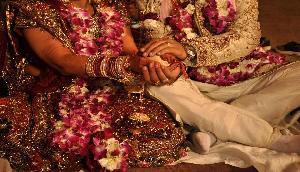 यहां पुरुष करते हैं 2 शादियां, पत्नी भी नहीं करती है ऐतराज