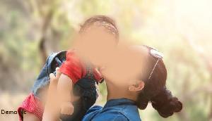 20 दिन के बच्चे की मां 9 दिन से लापता, पुलिस नहीं खोज पा रही सुराग