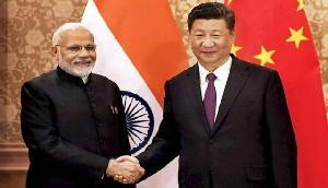धार्मिक स्थल यांग्से बनेगा भारत-चीन के बीच दोस्ती की कड़ी, अच्छे होंगे रिश्ते
