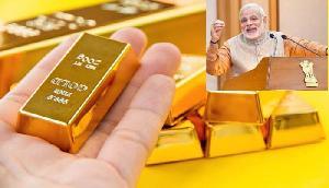 मोदी सरकार बेच रही बेहद सस्ता सोना, सिर्फ 3 दिन है खरीदने का मौका
