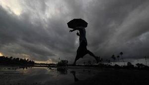 फिर सक्रिय हुआ मानसून, कई राज्यों भयंकर बारिश की चेतावनी जारी