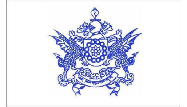 सिक्किम लोक सेवा आयोग में निकली बड़ी भर्ती, जल्द करें आवेदन