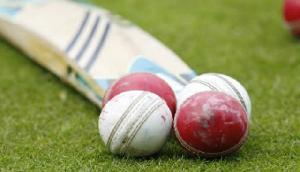 विजय हजारे ट्रॉफी: सिक्किम पर जीत के साथ रन रेट सुधारने उतरेगी टीम उत्तराखंड
