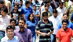 UPSC में निकली कई पदों की बड़ी भर्ती, जल्द करें आवेदन