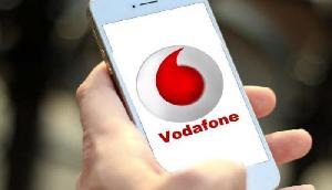 वोडाफोन लेकर आई धांसू प्लान, 399 रुपये में दे रही 6 महीने तक 190GB डेटा