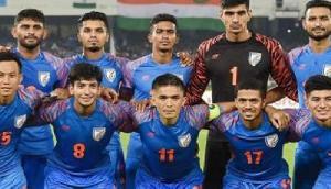 भारत ने बंगलादेश के साथ खेला निराशाजनक ड्रा