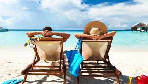 ऑनलाइन छुट्टी की व्यवस्था शुरू करने वाला पहला जिला बना हैलाकंदी