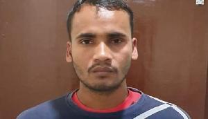 पुलिस को मिली अहम सफलता, मोस्ट वांटेड़ अपराधी को किया गिरफ्तार