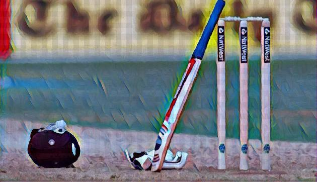 बिहार ने दर्ज की लगातार चार जीत, Assam को हरा कर अब Arunachal से है मुकाबला