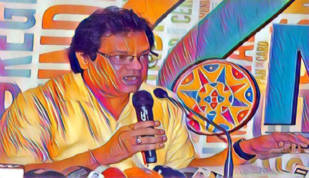 NRC समन्वयक प्रतीक हजेला पर गिरी 'गाज', SC ने जारी किया आदेश, लगे थे गंभीर 'आरोप'