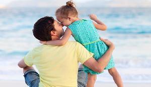 अगर आपके घर है बेटी, कीजिए ये काम, नहीं रहेगी शादी की चिंता