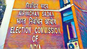 चुनाव आयोग का चला डंडा, उप-चुनाव को लेकर कई राज्यों के अधिकारी बदले, है बड़ी वजह