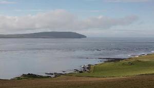 रहस्यों से भरा है ये Island, 365 दिनों में सिर्फ 1 दिन ही जाने की मिलती है इजाजत