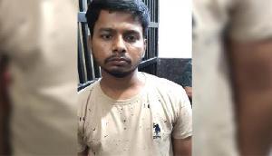बिहार का अपराधी दिल्ली में पकड़ा गया, इस तरह भागा था जेल से