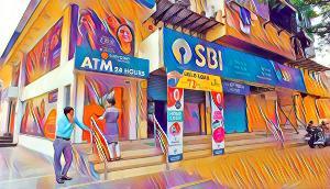 बैंक हड़ताल के बावजूद SBI और IOB के ग्राहकों के लिए अच्छी खबर