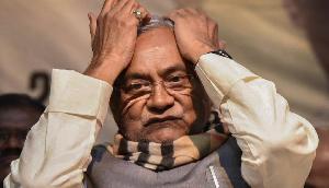 CAA पर घिरे बिहार के मुख्यमंत्री नीतीश कुमार, 24 जनवरी को ये नेता करेंगे ऐसा काम