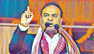 भाजपा के मंत्री का बड़ा आरोप, मुस्लिमों को शामिल करवाना चाहती हैं ममता