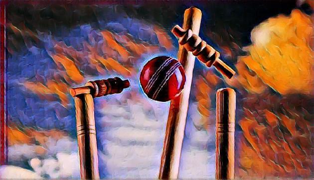Under-23: बिहार ने फिर से दर्ज की शानदार जीत, Manipur को 77 रनों से हराया