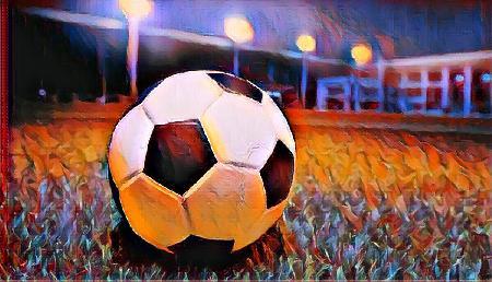 फुटबॉल: रोमानिया के साथ 2 दोस्ताना मैच खेलेगी भारतीय महिला यू-17 टीम