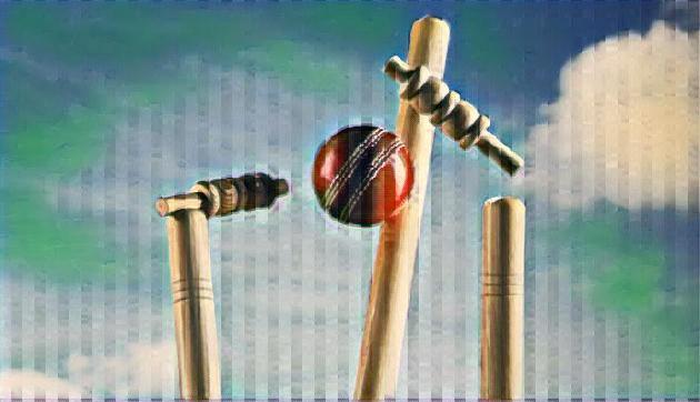 BCCI U-23: छत्तीसगढ़ की दूसरी जीत, त्रिपुरा को 7 विकेट से हराया