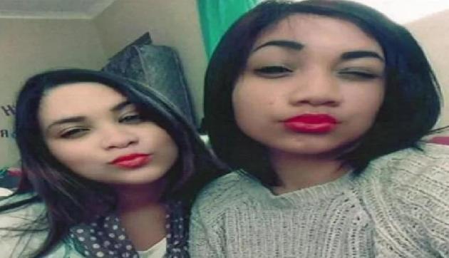 OMG! 17 साल पहले बिछड़ गई बहनों को Selfie ने फिर से मिलाया