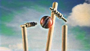 One Day Trophy: इस राज्य से हार गया Assam, शुरुआत से ही हाथ लगी निराशा