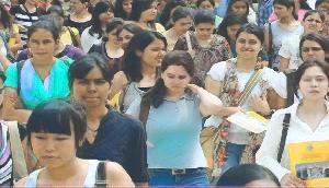 भारत में 3 साल के उच्चतम स्तर पर बेरोजगारी दर, इस राज्य में स्थिति बेहद खराब
