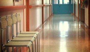 WHO ने किया चौंकाने वाला खुलासा, 13 राज्यों में नहीं है मानसिक रोगियों के लिए एक भी अस्पताल