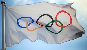 मुक्केबाजी: विकास-सिमरन को रजत, 9 ओलम्पिक कोटा के साथ भारत का सर्वश्रेष्ठ प्रदर्शन