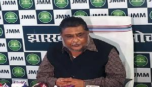 'भाजपा के इस नेता ने अपने सरकार की गलत नीतियों का विरोध किया', अब कट गया टिकट