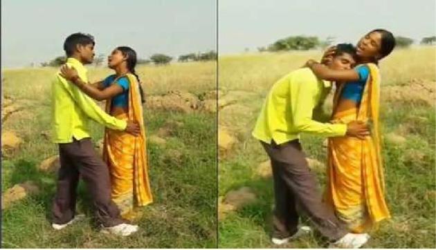Salman Khan के गाने पर इस कपल ने किया ऐसा Dance, खुद रवीना टंडन नहीं रोक पाईं अपनी हंसी