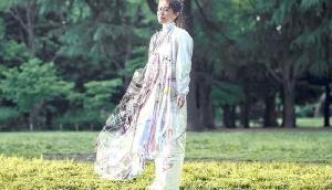 ये है दुनिया की पहली Dress जिसको चाह कर भी नहीं छू पाएंगे आप, जानिए क्यों
